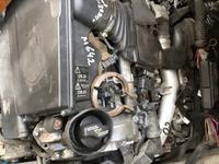 Мерседес Е 212 двигатель 642 3.0Cdi с Англии за 2 800 тг. в Караганда