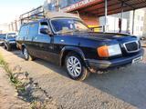 ГАЗ 310221 (Волга) 2003 года за 750 000 тг. в Уральск
