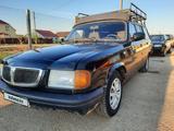ГАЗ 310221 (Волга) 2003 года за 750 000 тг. в Уральск – фото 2