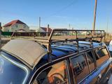 ГАЗ 310221 (Волга) 2003 года за 750 000 тг. в Уральск – фото 5
