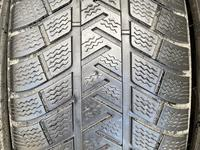 Комплект шин Michelin 235/55/19 за 75 000 тг. в Нур-Султан (Астана)