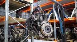 Контрактный двигатель за 235 555 тг. в Алматы