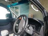 Mitsubishi Delica 1995 года за 1 800 000 тг. в Узынагаш – фото 3