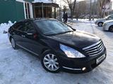Nissan Teana 2008 года за 3 650 000 тг. в Уральск – фото 5