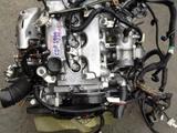 Двигатели Акпп из Японии в Уральск
