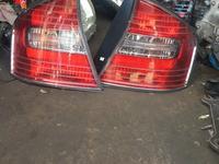 Задние фанари на Subaru Legacy BL BL5 b4 за 30 000 тг. в Алматы