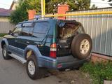 Toyota Land Cruiser Prado 1998 года за 4 500 000 тг. в Алматы – фото 2