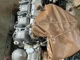 Двигатель КамАЗ в Нур-Султан (Астана)
