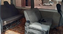Volkswagen Transporter 1991 года за 2 000 000 тг. в Шымкент – фото 5