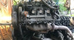 Двигатель с АКПП на Ауди за 750 000 тг. в Алматы – фото 4
