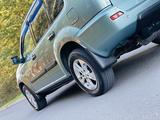 Nissan X-Trail 2003 года за 3 755 555 тг. в Нур-Султан (Астана) – фото 5