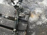 Рулевая рейка хонда стипвагон бу за 20 000 тг. в Алматы