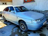 ВАЗ (Lada) 2112 (хэтчбек) 2005 года за 570 000 тг. в Туркестан – фото 4