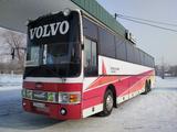 Volvo  B10m VANHOOL 1998 года за 5 500 000 тг. в Усть-Каменогорск – фото 2