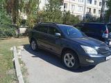 Lexus RX 330 2005 года за 8 000 000 тг. в Кызылорда – фото 4