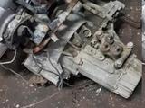 Двигатель в сборе с кпп за 190 000 тг. в Петропавловск – фото 5