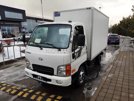 Hyundai  Hd35L 2021 года за 9 800 000 тг. в Алматы – фото 12