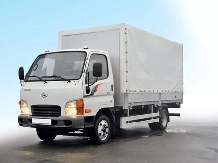 Hyundai  Hd35L 2021 года за 9 800 000 тг. в Алматы – фото 11