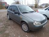 ВАЗ (Lada) Kalina 1119 (хэтчбек) 2011 года за 1 400 000 тг. в Уральск