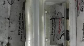 Бампер задний toyota mark2 gx90 за 18 000 тг. в Темиртау
