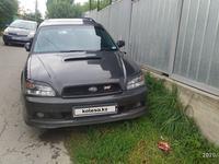 Subaru Legacy 1999 года за 2 200 000 тг. в Алматы