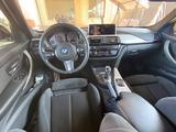 BMW 320 2015 года за 10 400 000 тг. в Алматы – фото 5