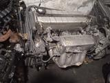 Hyundai Grace двигатель за 7 544 тг. в Алматы