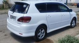 Toyota Ipsum 2002 года за 2 200 000 тг. в Шымкент – фото 4