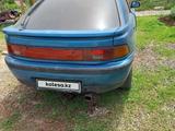 Mazda 323 1993 года за 550 000 тг. в Алматы – фото 3