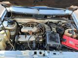ВАЗ (Lada) 2115 (седан) 2006 года за 850 000 тг. в Уральск – фото 5