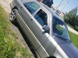 Mercedes-Benz E 200 1991 года за 1 300 000 тг. в Петропавловск – фото 2
