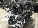 Двигатель Volkswagen 1.4 TSI за 950 000 тг. в Костанай