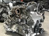 Двигатель Volkswagen 1.4 TSI за 950 000 тг. в Костанай – фото 2