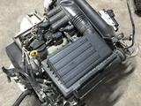Двигатель Volkswagen 1.4 TSI за 950 000 тг. в Костанай – фото 4
