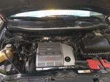 Lexus RX 300 1998 года за 3 950 000 тг. в Шымкент – фото 5