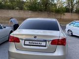 MG 350 2013 года за 3 000 000 тг. в Шымкент – фото 3