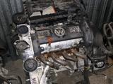 Двигатель мотор на sharan Volkswagen за 250 000 тг. в Атырау – фото 5