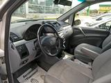 Mercedes-Benz Viano 2005 года за 5 800 000 тг. в Уральск – фото 4