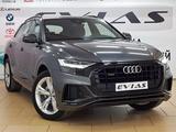 Audi Q8 2020 года за 30 900 000 тг. в Самара – фото 3