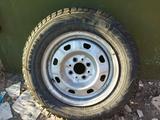 ВАЗ (Lada) 2115 (седан) 2007 года за 1 350 000 тг. в Костанай – фото 4