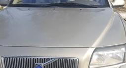 Volvo S80 2003 года за 2 850 000 тг. в Алматы