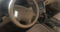 Volvo S80 2003 года за 2 850 000 тг. в Алматы – фото 4