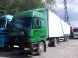 Mercedes-Benz  Actros 1843 1998 года за 5 600 000 тг. в Алматы – фото 3