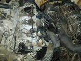 Киа спортейдж 2006 2лДизель Двигатель привозной контрактный с гарантией за 777 тг. в Павлодар