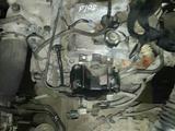 Киа спортейдж 2006 2лДизель Двигатель привозной контрактный с гарантией за 777 тг. в Павлодар – фото 2
