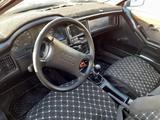 Audi 80 1990 года за 750 000 тг. в Усть-Каменогорск – фото 2