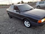 Audi 80 1990 года за 750 000 тг. в Усть-Каменогорск – фото 3