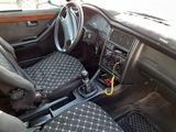Audi 80 1990 года за 750 000 тг. в Усть-Каменогорск – фото 5