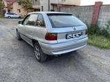 Opel Astra 1992 года за 750 000 тг. в Алматы – фото 2