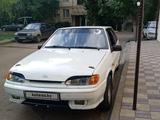 ВАЗ (Lada) 2113 (хэтчбек) 2009 года за 600 000 тг. в Уральск